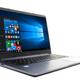 ASUS VivoBook R520UA-EJ930T - 480GB SSD
