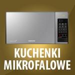 rankingi kuchenek mikrofalowych