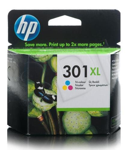 HP CH564EE