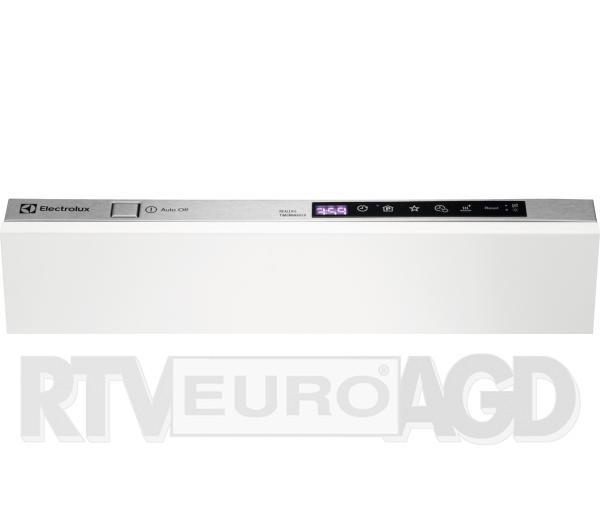 Electrolux ESL4655RO