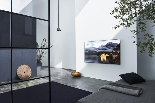 czy sony tworzy najlepsze telewizory