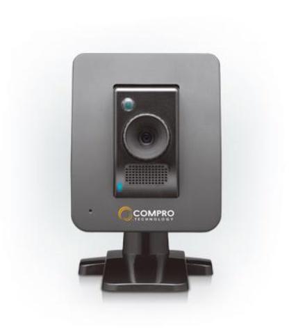 Compro IP90