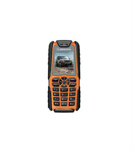 Manta TEL1703 Off Road Power