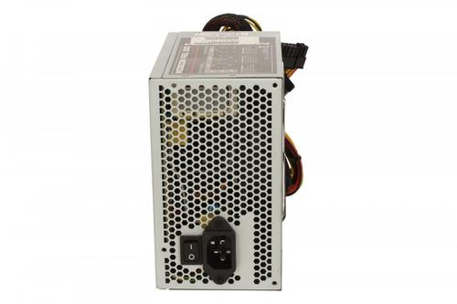 Modecom PSU FEEL 500W 120mm FAN