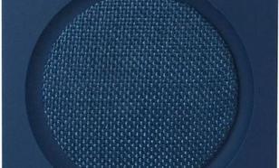 Blaupunkt bluetooth BT03BL FM PLL SD/USB/AUX