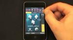 AmpliTube iRig dla iPhona i iPada