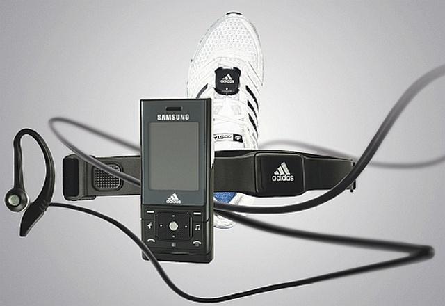 PORADA: Synchronizacja słuchawki - Jabra BT530