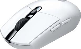 Logitech G305 LIGHTSPEED 910-005292
