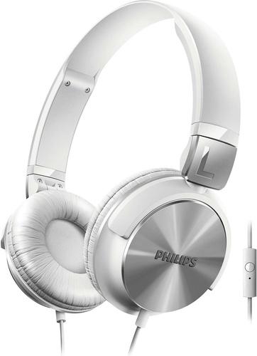 Philips SHL3165 białe (SHL3165WT/00)