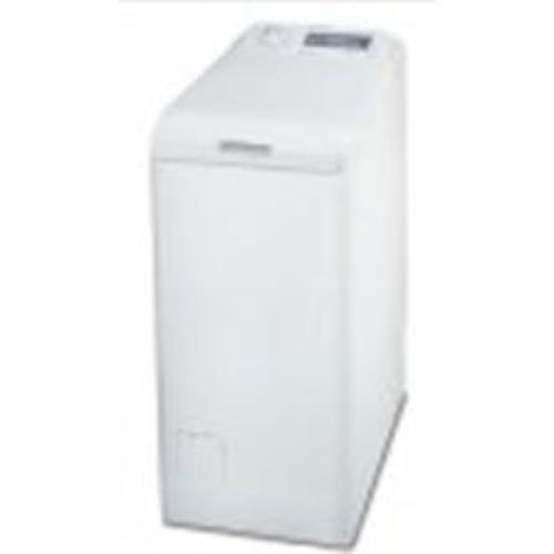 ELECTROLUX EWT 106211 W