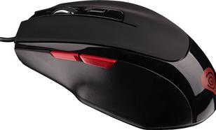 Natec GM34X Black (NMG-0677)