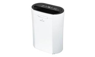 Haus & Luft HL-OS-10