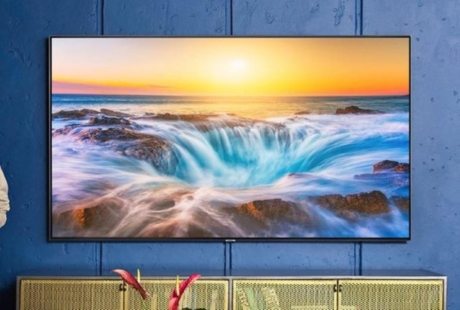 Błyskawiczna przecena na telewizory - Sony, Samsung i LG