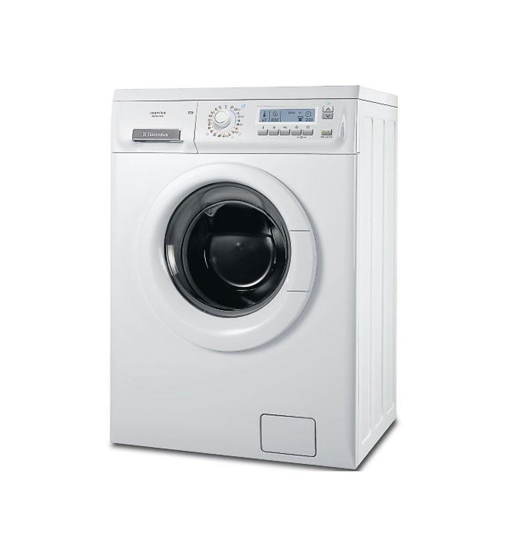 ELECTROLUX EWS 10670