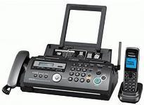 Panasonic KX-FC278PD-S