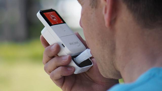 Trzy urządzenia, które ochronią Cię przed utratą prawa jazdy i więzieniem!