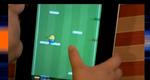 NBA Jam - prezentacja gry na iPhone i iPod