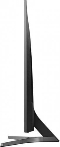 Samsung UE40MU6472