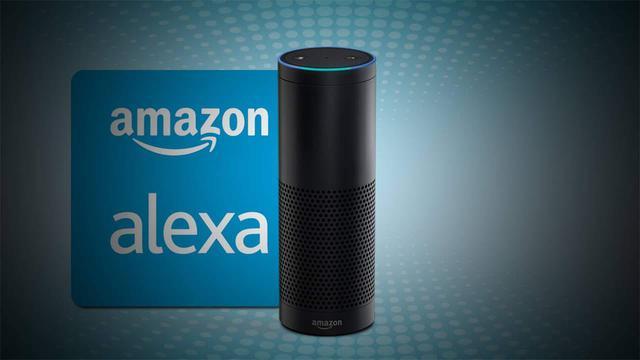 Asystent głosowy Alexa trafia na platformę Android!