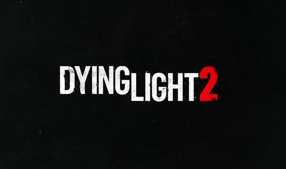 Dying Light 2 - Zombiaki Wracają!