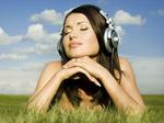 Ranking słuchawek - TOP 10 hitów ze stycznia 2014
