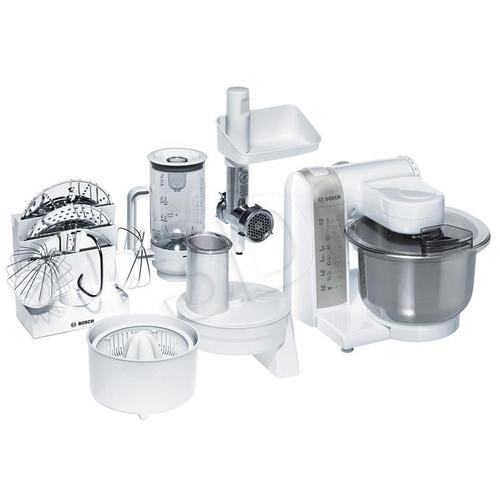 Robot kuchenny Bosch MUM4856EU (600W)