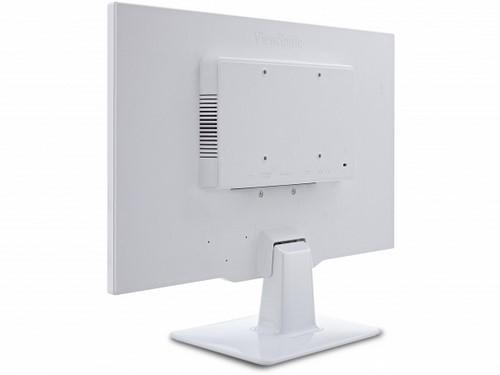 ViewSonic 23'' VX2363SMHL-W FullHD/16:9/5 ms