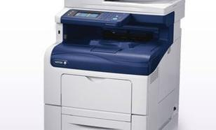 Xerox WorkCentre 6605 N A4 siec 35ppm 6605V_N