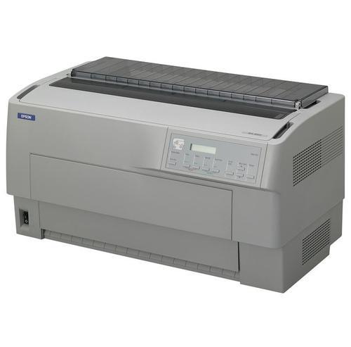 Epson Drukarka igłowa DFX-9000N 4X9-igł./LAN C11C605011A3