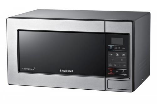 Samsung Kuchnia mikrofalowa ME 73 M
