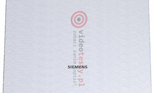 SIEMENS LC 70450