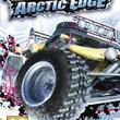 Sony MotorStorm Arctic Edge PSP Essentials PL 9154792