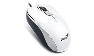 Genius DX-110 (biały)