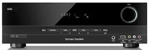 Harman Kardon AVR 70