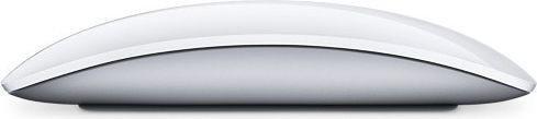 Apple Magic Mouse 2 (MLA02ZM/A)