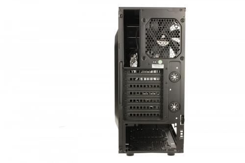 Corsair Carbride SPEC- 03 BLACK USB3.0 MID-TOWER