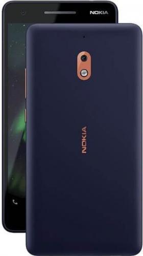Nokia 2.1 8GB Niebieski (TA-1080)