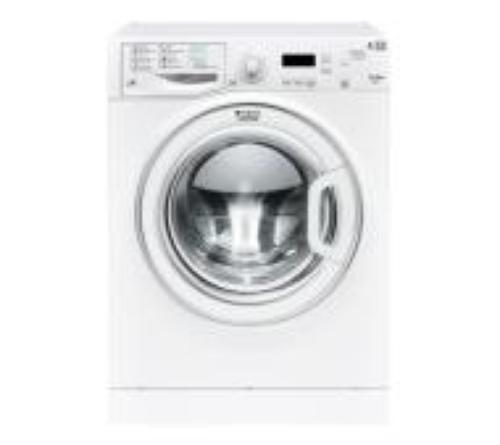 HOTPOINT-ARISTON WMF 601 PL