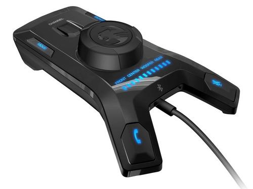ROCCAT Słuchawki KAVE XTD 5.1 Gaming