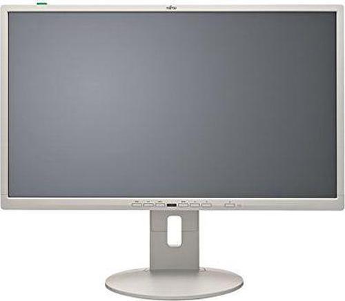 Fujitsu P24-8 TE Pro (S26361-K1593-V140)