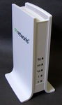 On Networks karta sieciowa WiFi N300MA USB [TEST]
