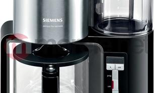 Siemens TC 86303