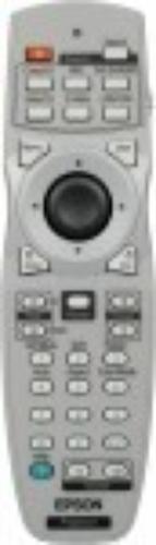 Epson Projektor instalacyjny EB-G5650W 3LCD/WXGA/4500AL/2000:1/6.8kg