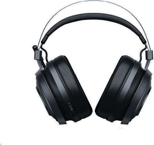 Razer Nari Essential (RZ04-02690100-R3M1)