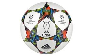 Adidas Finale Berlin Capitano (M36921)