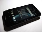 Recenzja Nokia Lumia 800