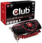 Club 3D CGAX-7772B