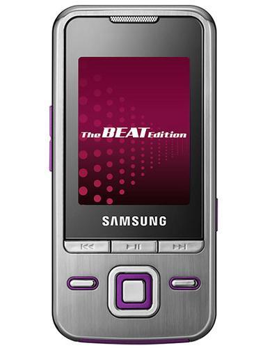 Samsung BEAT-s M3200