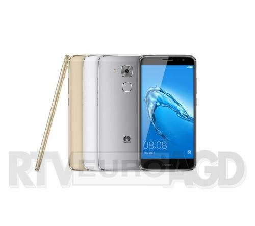 Huawei Nova Plus (szary)