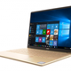Huawei MateBook X 512GB +dodatkowo tablet Huawei MediaPad M3 Lite za